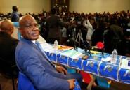 RDC: l'opposant Fayulu promet de se rendre prochainement devant la police