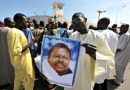 Sénégal: décès d'un chef religieux au lendemain de sa condamnation