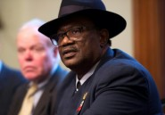 Génocide en Namibie: appel des tribus herero et nama contre l'Allemagne
