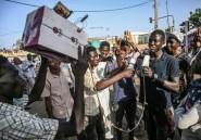 Soudan: les médias d'Etat raillés pour leur couverture des manifestations