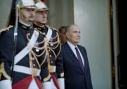 """Controverse sur Mitterrand et le génocide au Rwanda: 25 après, toujours """"un déni"""""""