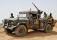 Mali: 4 militaires tués dans une embuscade dans le centre