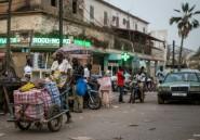 Burkina: inquiétude sur la cohabitation entre chrétiens et musulmans