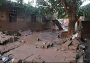 Mali: des inondations font 15 morts