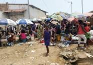 L'Angola toujours accusé de réprimer les indépendantistes du Cabinda