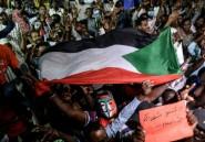 Soudan: reprise attendue du dialogue, dispute sur une institution clé