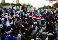 Soudan: face