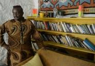 Kenya: mort de l'écrivain et activiste homosexuel Binyavanga Wainaina