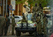 Des semaines après la chute de Béchir, le Soudan toujours dans l'incertitude