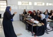 En Libye, des milliers d'étudiants inquiets après la fermeture de leurs écoles