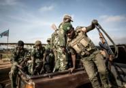 Ebola en RDC: quatre morts et 132 attaques contre des équipes médicales