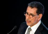 le Maroc crée une Commission pour lutter contre la traite des êtres d'humains