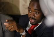 Zimbabwe: le principal parti d'opposition en congrès pour élire son chef