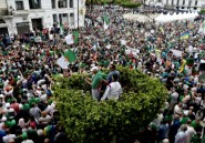 Algérie: aucune candidature déposée pour la présidentielle, selon la radio nationale