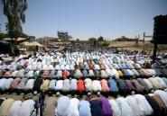 Soudan: les islamistes font bloc derrière l'armée pour préserver la charia
