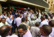 Soudan: grève générale pour faire pression sur les militaires au pouvoir