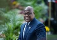 RDC: le président Tshisekedi offre des funérailles en grande pompe