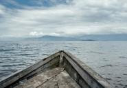 Navigation fluviale en RDC: