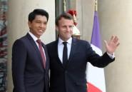 Madagascar et la France vont négocier un accord sur les îles Eparses pour 2020