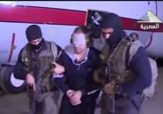 De retour en Egypte, un chef jihadiste va être jugé par un tribunal militaire