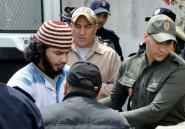 Maroc: un des assassins présumés de touristes scandinaves reconnaît son rôle