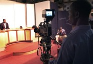 Les femmes très peu visibles dans les médias d'Afrique francophone