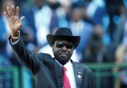 Soudan du Sud: le gouvernement dénonce la prolongation de l'embargo sur les armes
