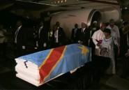 Avec les funérailles de Tshisekedi père, Kinshasa apaise ses vieux démons