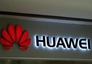 L'Union africaine et Huawei renforcent leur coopération technologique