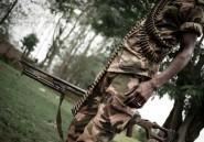 Centrafrique: le groupe 3R promet de désarmer ses troupes d'ici