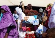 """Présidentielle en Mauritanie: l'opposition met en garde contre un """"hold-up"""" électoral"""