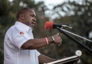 Présidentielle au Malawi: un deuxième opposant  demande l'annulation du scrutin