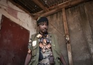 """Centrafrique: trois jours de deuil imposés au quartier PK5 de Bangui après la mort d'un chef de groupe """"d'autodéfense"""""""