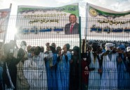 Présidentielle en Mauritanie: Amnesty demande aux candidats de s'engager pour les droits de l'homme