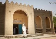 """Tchad: société civile et opposition dénoncent la """"défaillance"""" du régime"""