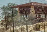 Egypte: huit policiers tués dans une attaque contre un barrage au Nord-Sinaï