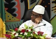 """Sénégal: Macky Sall dénonce une """"déstabilisation"""" après les accusations contre son frère"""