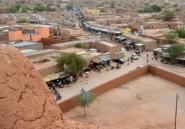 Tchad: 2 responsables d'un groupe rebelle jugés