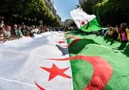 Algérie et Soudan: de nouvelles révoltes arabes contrariées