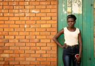 La combat d'une Ougandaise pour la sécurité des adolescentes dans les villes