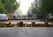 Soudan: les principales étapes de la crise depuis l'échec des pourparlers