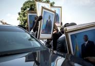 RDC: accès de fièvre au sein de la coalition Tshisekedi-Kabila