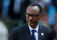 """Kagame: les pays africains """"doivent travailler ensemble"""" contre le terrorisme"""