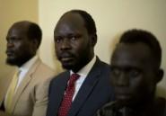 Soudan du Sud: un défenseur des droits humains condamné