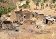Le Cameroun pleure 37 morts après une des attaques les plus meurtrières de Boko Haram