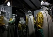Après la RD Congo, Ebola s'étend