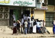 L'émissaire américain au Soudan pour favoriser une reprise des négociations