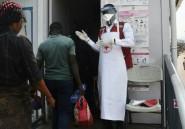 Epidémie d'Ebola: urgence sanitaire mondiale ou pas?