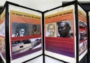 Tchad: des victimes du bourreau Hissène Habré attendent toujours réparation