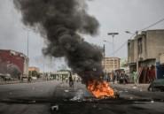 """""""Violences extrêmes"""" entre forces de sécurité et manifestants dans le centre du Bénin (témoins)"""
